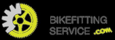Bikefitting Service